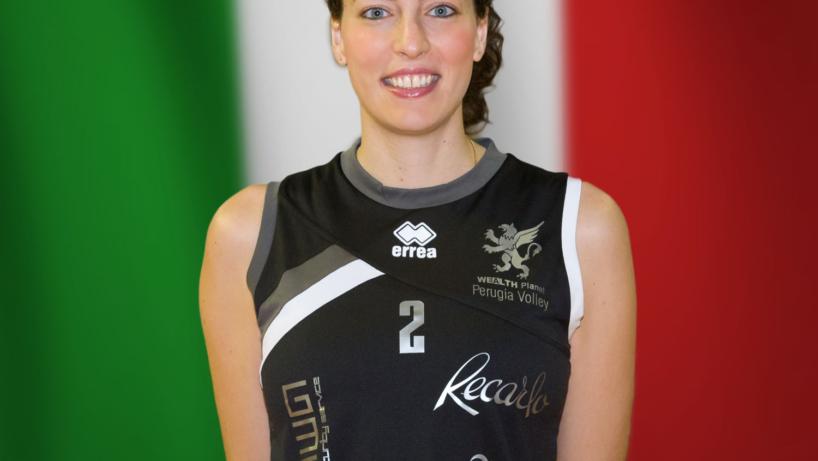 Valentina-Ciacca