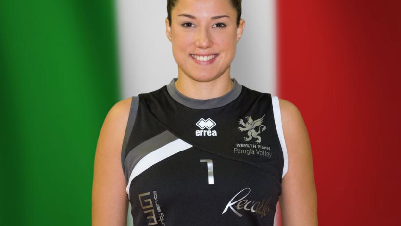 Valentina-Sghedoni