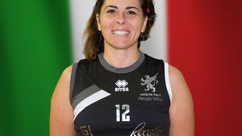 Tiziana-Lucaccioni