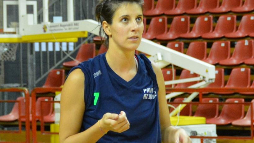Giulia Kotlar