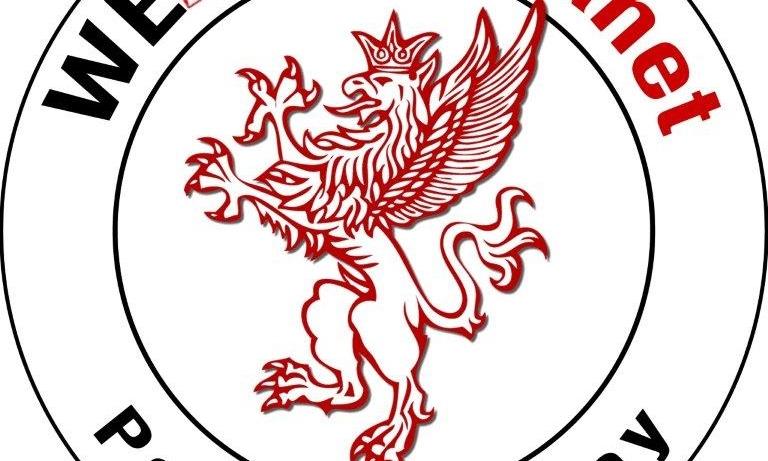Logo-Grifo_2016