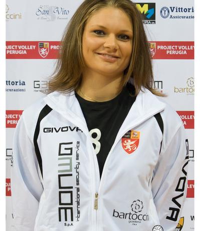Jessica Puchachewski