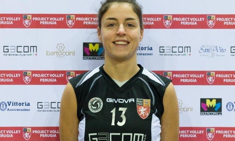 Lena Schepers