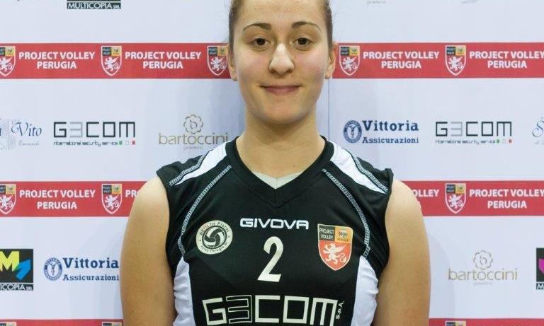 Renata Pompili