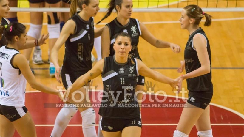 Gecom Security Perugia
