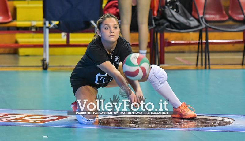 Carolina SANTIBACCI