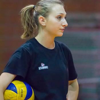 Beatrice Ragnacci